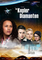 trio die kepler diamanten