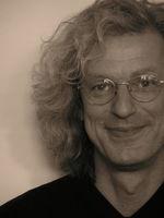 <b>Axel Hannemann</b>, Regisseur, Berlin - 513402.med