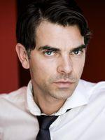 Carsten Clemens, actor, Berlin