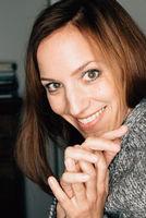 Katharina Neudorfer, actor, München
