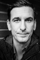 Rudi Schröder, director of photography, camera operator, Berlin
