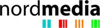 nordmedia - Film- und Mediengesellschaft Niedersachsen/Bremen mbH: Film Funding