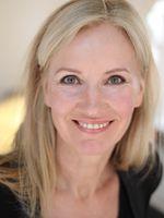Katarina Klaffs, actor, München