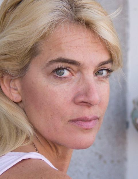 Fenja Rühl, Schauspielerin, Berlin | Crew United