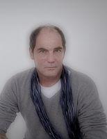 Marcus Off, actor, voice actor, speaker, Berlin