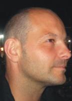 Elmar Harting, production manager, Köln