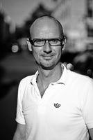 Christoph Assmann, still photographer, Berlin