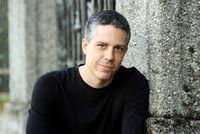 Fabian Römer, composer, München