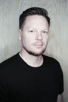 Sven Lützenkirchen, director of photography, Köln