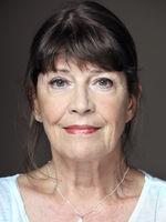 Claudia Amm, actor, Köln