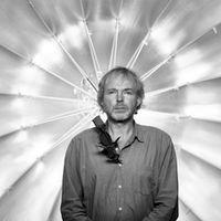 Uwe Stratmann, still photographer, Wuppertal