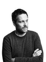 Markus Roche, director, screenwriter, Berlin