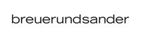 breuerundsander: Production Company, commercial production, image film production