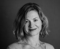 Veronika Schmederer, costume designer, stylist, München