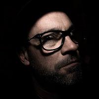 Marc Reimann, still photographer, München