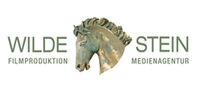 Wilde.Stein: Production Company, commercial production, image film production, documentary production