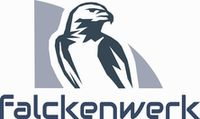 Falckenwerk: Computers and Office Equipment, IT data protection, IT Services & Consultation, Photocopying Machines/Printers, LED Videowalls, Telecommunications Service