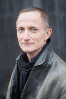 Frank Watzke, actor, Nürnberg