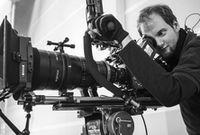 Christian Weisemöller, director of photography, first assistant camera, DIT digital imaging technician, München