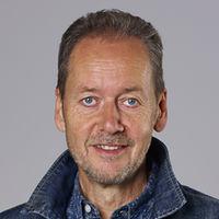 Ralf Mootz, production designer, Köln