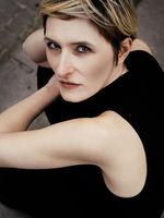 Alissa Borchert, actor, speaker, Hamburg