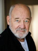 Martin Höner, actor, voice actor, speaker, Berlin
