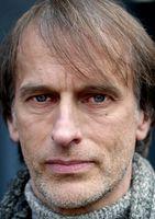 Thommi Baake, actor, speaker, comedian, cabaret artist, singer, presenter, Hannover