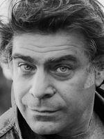 Andrea Tiziani, actor, Wien