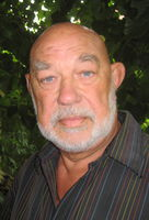Hans-Martin Stier, actor, Köln