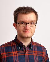 Ronny Langer, DIT digital imaging technician, colorist, Köln