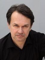 Martin May, actor, voice actor, speaker, Hamburg