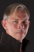 Johannes-Paul Kindler, actor, Köln