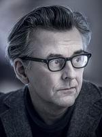 Johannes Silberschneider, actor, München