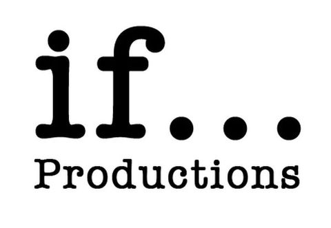 if... Productions [de]: Production Company