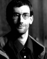 Christoph Baumann, director, München