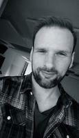 Alexander Weuffen, sound re-recording mixer, sound designer, sound editor, Köln