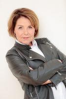 Brigitte Walbrun, actor, München