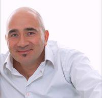 Oliver Haroun, director, executive producer, creative producer, Köln