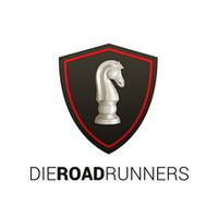 Die-Road-Runners GmbH: Passenger Transport, Production Drivers, Travel Management, Shuttle Service