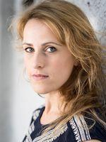 Lena Labusga, actor, voice actor, speaker, Köln