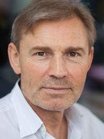 Arthur Galiandin, actor, München