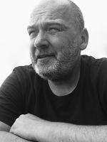 Ulf Manhenke, actor, Leipzig