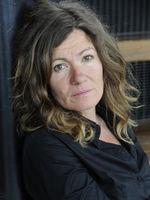 Carmen Gratl, actor, Innsbruck
