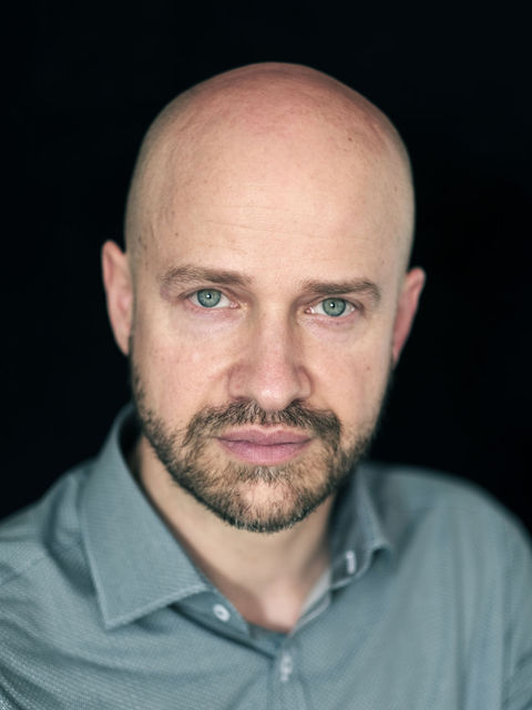 Lukas Miko, Schauspieler, Berlin | Crew United