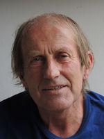 Jürgen Mumm, actor, München