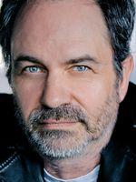 Matthias Kupfer, actor, voice actor, München