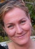 Cornelia Schmidt-Matthiesen, production manager, Berlin