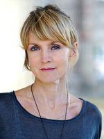 Esther Esche, actor, Berlin