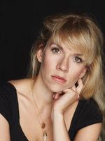 Laura Koppka, actor, Hamburg