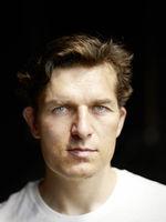 Florian Schmidt-Gahlen, actor, Köln
